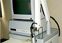 UBM超声生物显微镜