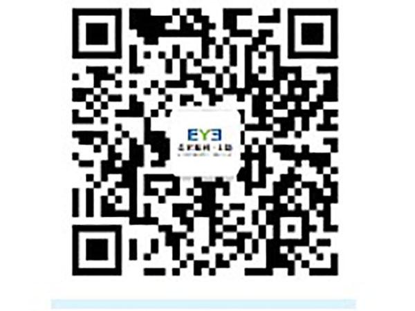 F0D0B580-377F-498C-BDDC-40C234372961.JPG